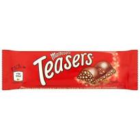 Maltesers Teasers Chocolatina 24 Unidades