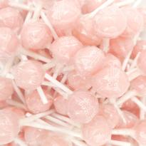 Frozen Pop Chupa Yogurt Fresa  CERDÁN 200 Unid