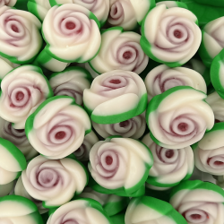 Rosas RelleGummy´s 1 Kg