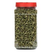 Cardamomo Verde Semilla Bote 190 Gr