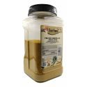 Pincho Amarillos Andaluces Bote 910 Gr