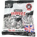 Toffees Regaliz WALKER´S 1 Kg