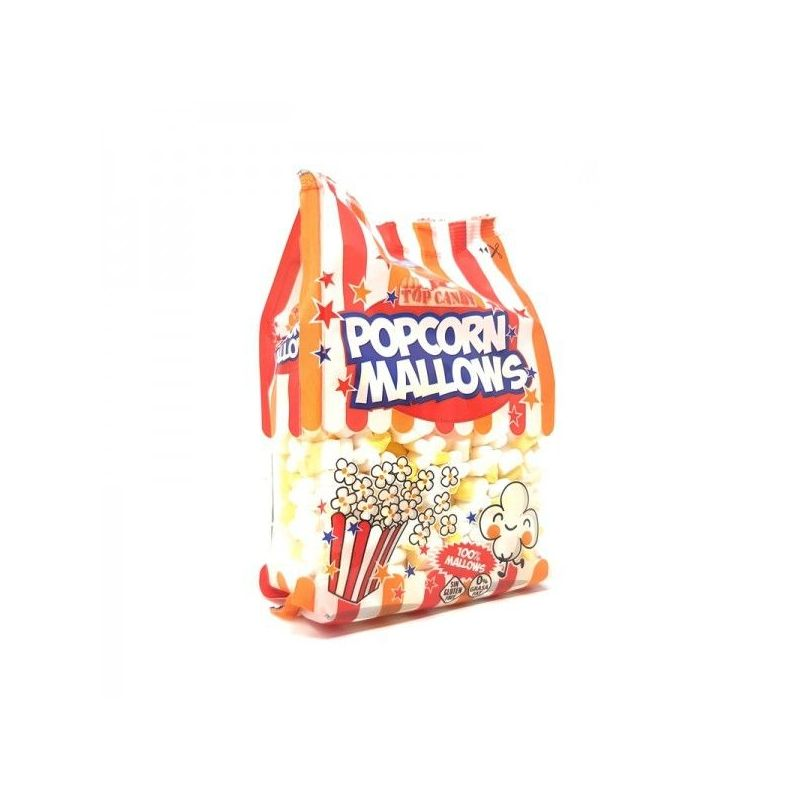Popcorn Mallows TOP CANDY 250 Gr