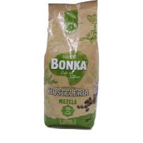Bonka Mezcla Café Grano NESTLÉ 1 Kg