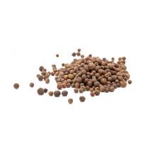 Pimienta Jamaica Grano SERHOS  Bote 620 Gr