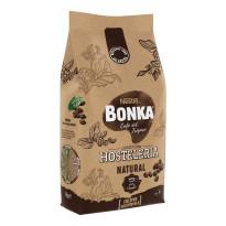 Bonka Natural Café Grano NESTLÉ 1 Kg