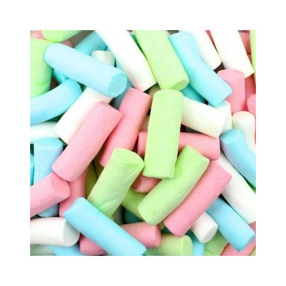 Dulcinubes Colores VIDAL 125 Unid