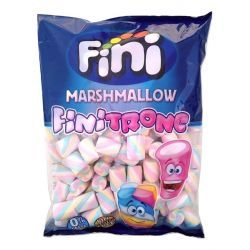 Finitronc Espirales FINI Marshmallows