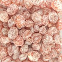 Kumquat Deshidratado SIN AZÚCAR 1 Kg