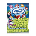 Melones Chicle VIDAL 250 Unid