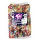 The Jelly Bean Factory 1 Kg