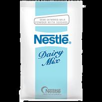 Dairy Mix Preparado Lácteo NESTLÉ 500 Gr