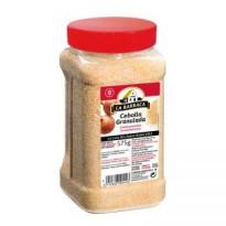 Cebolla Granulada LA BARRACA Bote 575 Gr