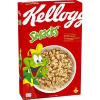 Smacks Cereales KELLOGG´S 375 Gr