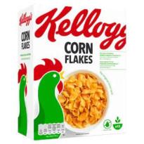 Corn Flades  KELLOGG´S 375 Gr