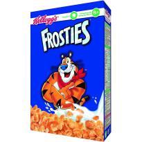 Cereales Frosties  KELLOGG´S 375 Gr