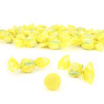 Pikotas Limón DULCIORA 1 Kg