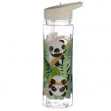 Botella Reutilizable PANDA RAMA 500 Ml