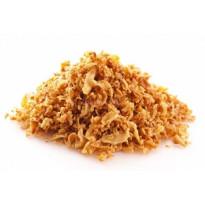 Cebolla frita Crujiente MR COOK 500 Gramos