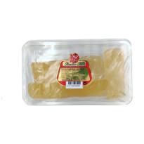 Fruta Glaseada Calabaza PRIMITIVO PICÓ 400 Gr