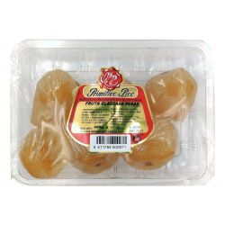 Fruta Confitada Peras PRIMITIVO PICÓ 400 Gr