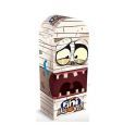 Halloween Scary Box Mummy FINI 88 Gr