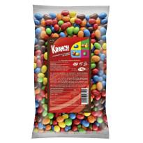 Kranch Conguitos Colores LACASA 1 Kg