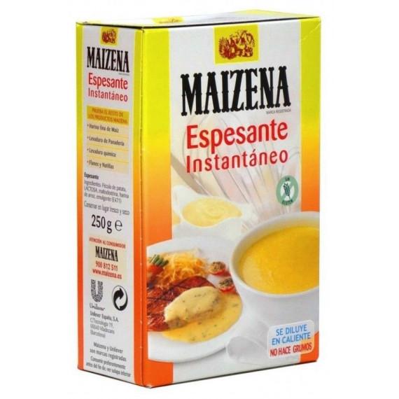 Maizena Espesante Instantáneo 250 Gramos