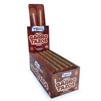 Mega Garrotazos Choco VIDAL 24 Unid