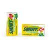 Smint  2H CLEAN BREATH LEMONMINT  SMINT 12 Unid