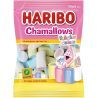 Chamallows Tubular Colors HARIBO 250 Unid