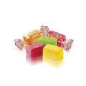 Gummy Jelly Candy Soft & Juicy ROSHEN 1 Kg