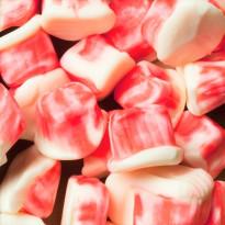 Yoguritos Yoghurt DAMEL 1 Kg