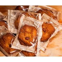 Tortas de Aceite Artesanas CARMEN LUPIAÑEZ 24 Unid