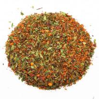 Chimichurri Verde Condimento 1 Kg