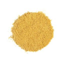 Mostaza Amarilla Molida 1 Kg