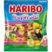 Tropifrutti HARIBO  1 kg