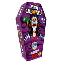 Halloween Scary Box Ataúd FINI 99 Gr