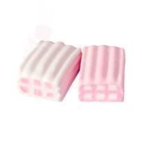FINI- Finitronc Ladrillo Marshmallows