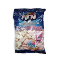 FINITRONC Ladrillo Marshmallows  1250 Unid