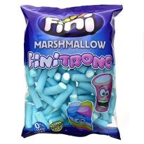 FINI-Finitronc BICOLOR AZUL