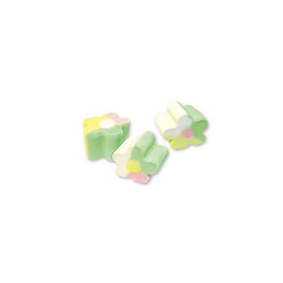 FINI-Finitronc FLORES Marshmallow