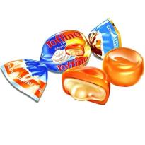 Toffino Nata 2.5 Kg Caja expositora